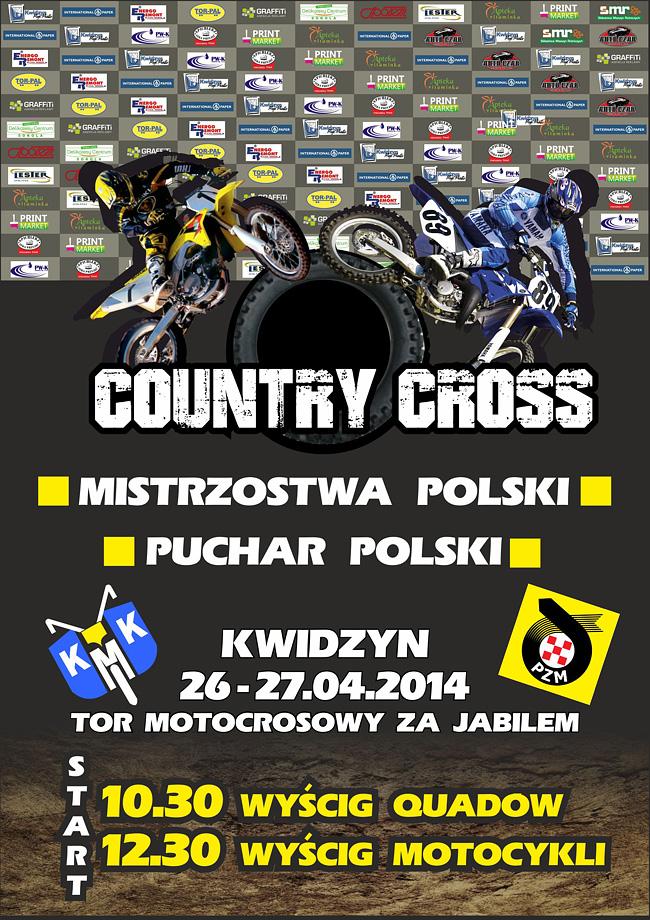 18 04 2014 cross2