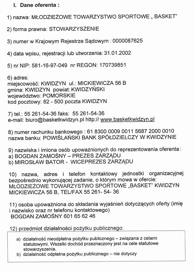23 04 2014 basket Page 2