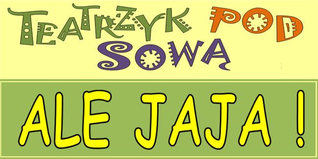 04 04 2014 teatrzyk1