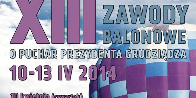 08 04 2014 balony1