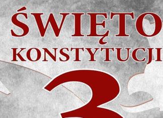 22 04 2014 konstytucja1