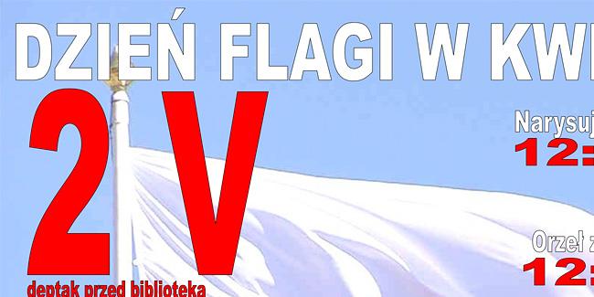 23 04 2014 flaga1