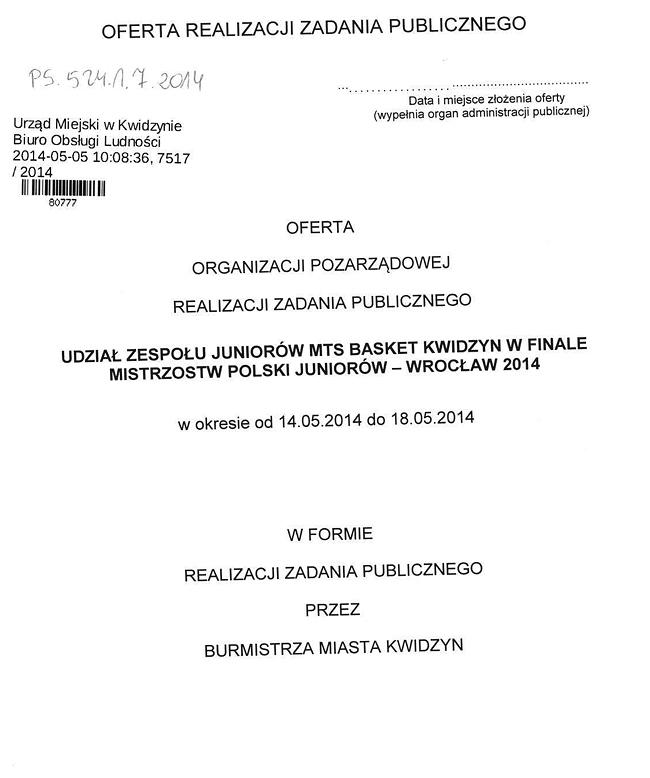 07 05 2014 oferta1 Page 01