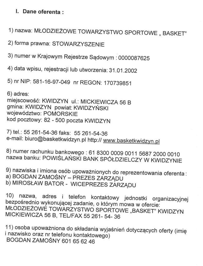 07 05 2014 oferta1 Page 02