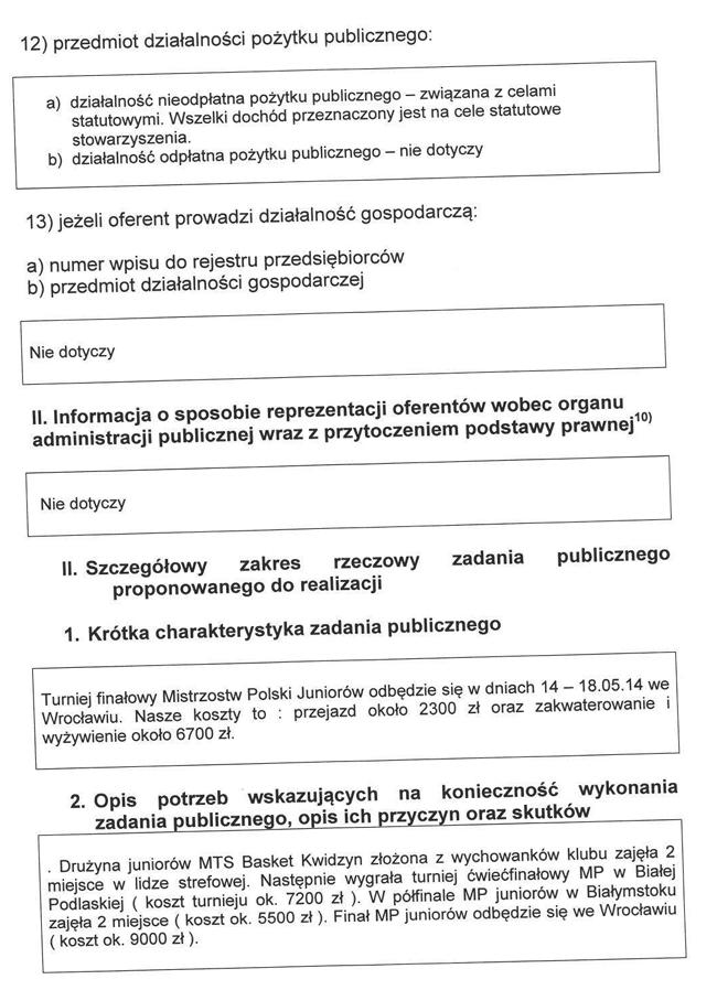 07 05 2014 oferta1 Page 03