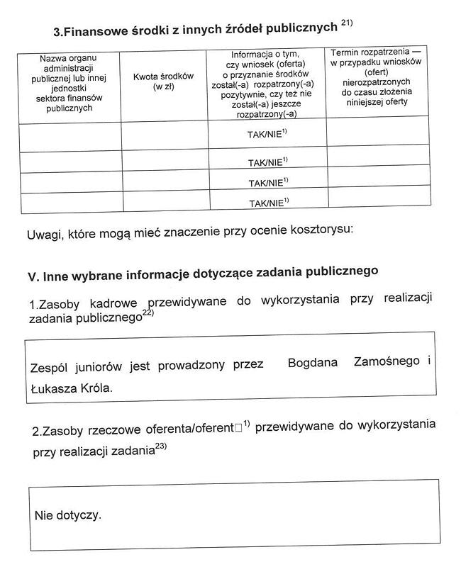 07 05 2014 oferta1 Page 07