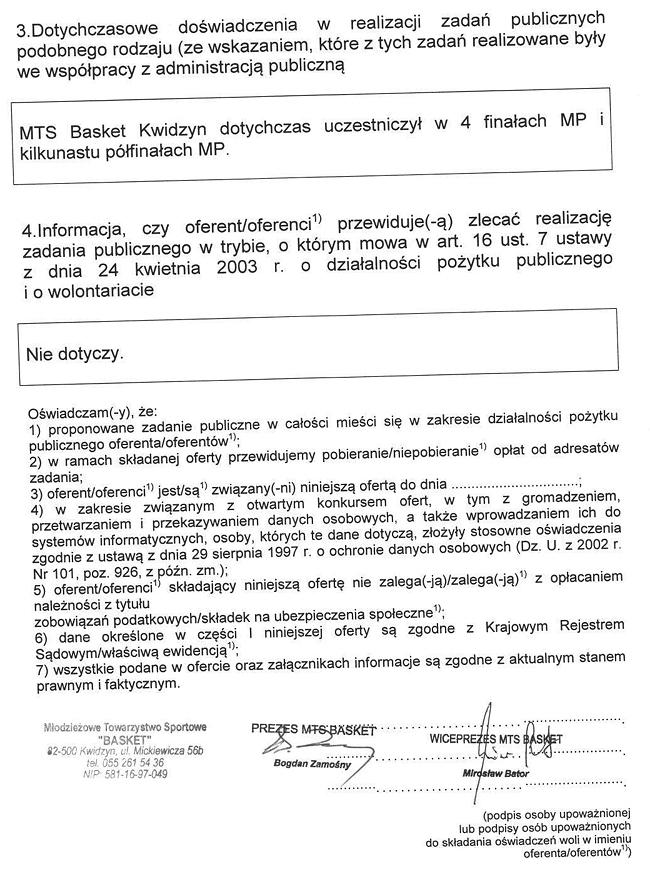 07 05 2014 oferta1 Page 08