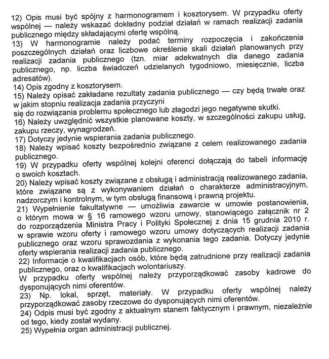07 05 2014 oferta1 Page 10