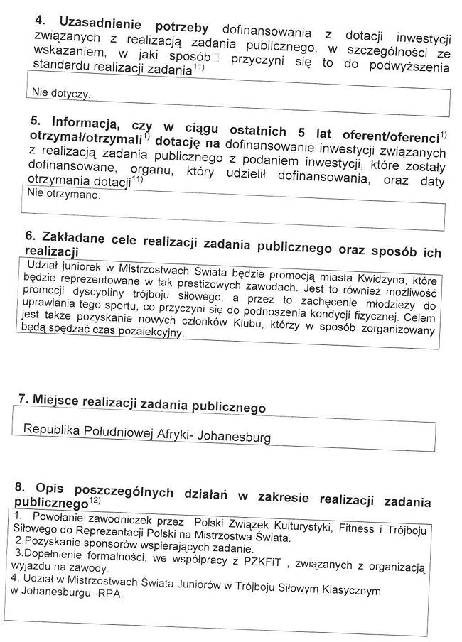 07 05 2014 oferta 2 Page 4