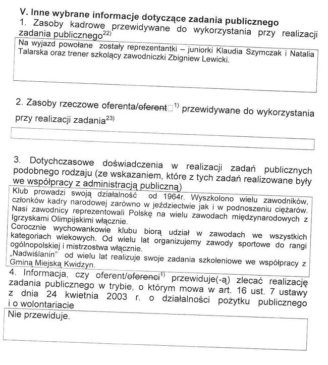 07 05 2014 oferta 2 Page 7