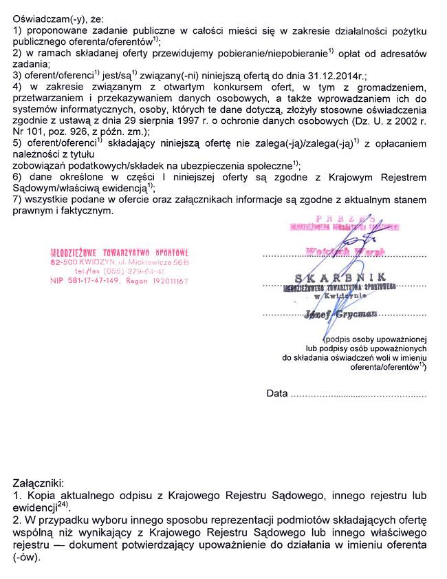 19 05 2014 oferta Page 08