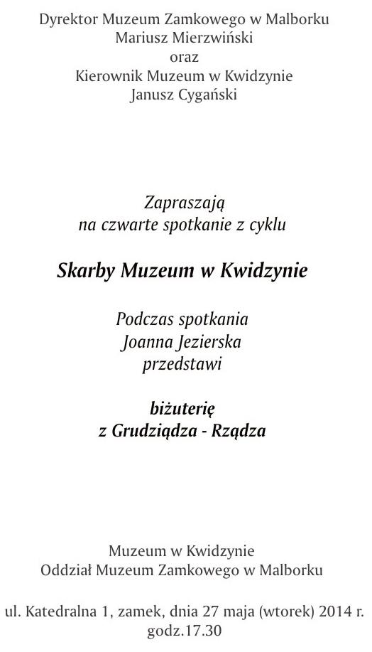 22 05 2014 muzeum1