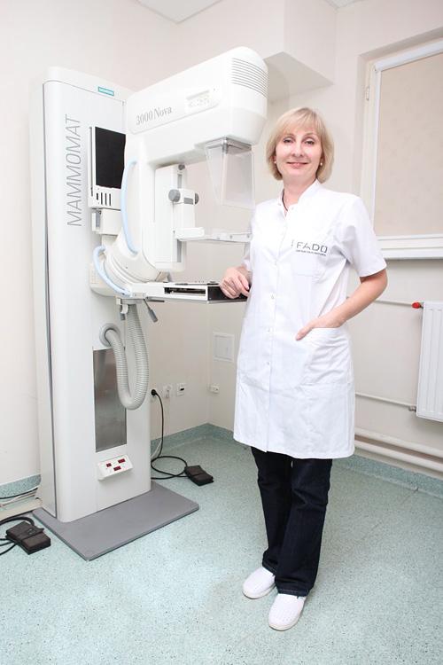 29 05 2014 mammografia2