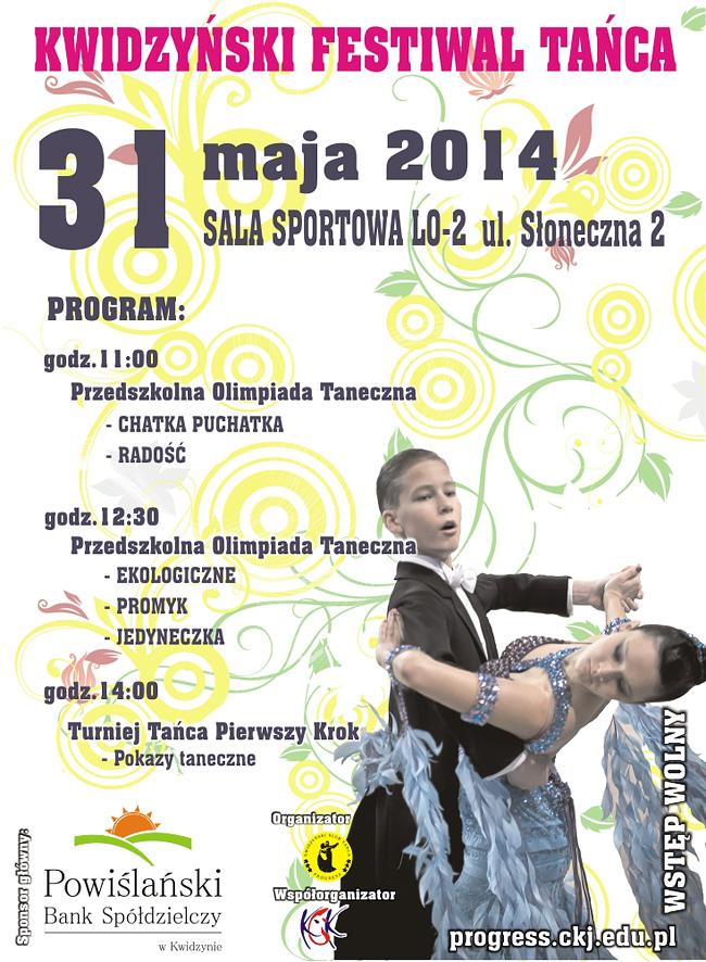 29 05 2014 taniec2