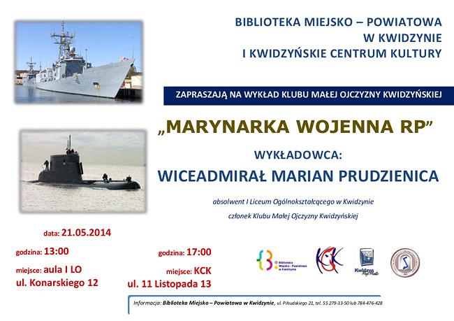 30 04 2014 marynarka2