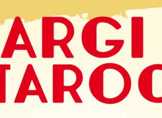 19 05 2014 targi1