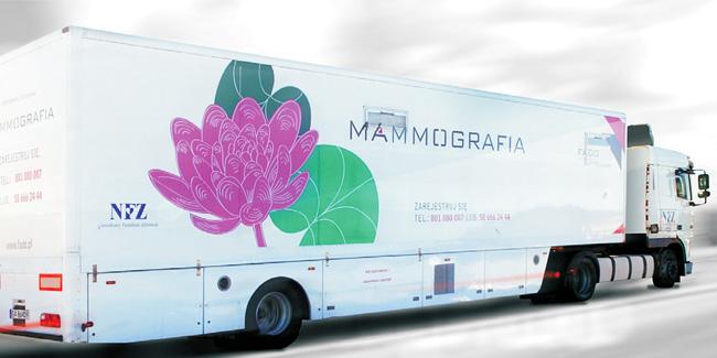 29 05 2014 mammografia