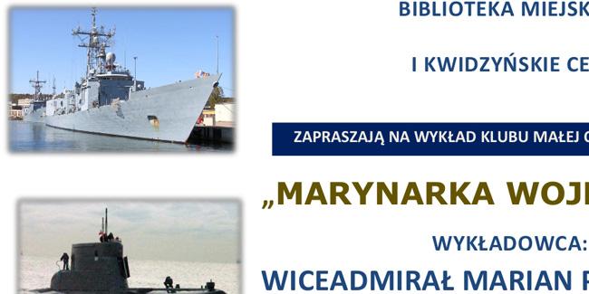 30 04 2014 marynarka1