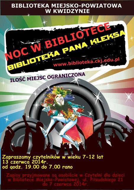 05 06 2014 nocwbibliotece2