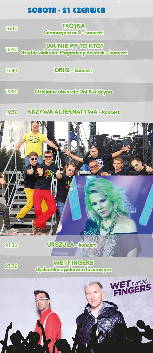 12 06 2014 dni kwidzyna1