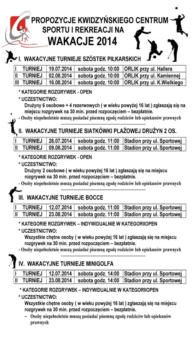 16 06 2014 kcsir1