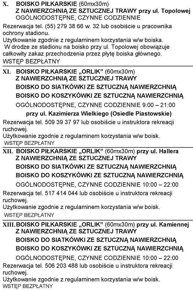 16 06 2014 kcsir4