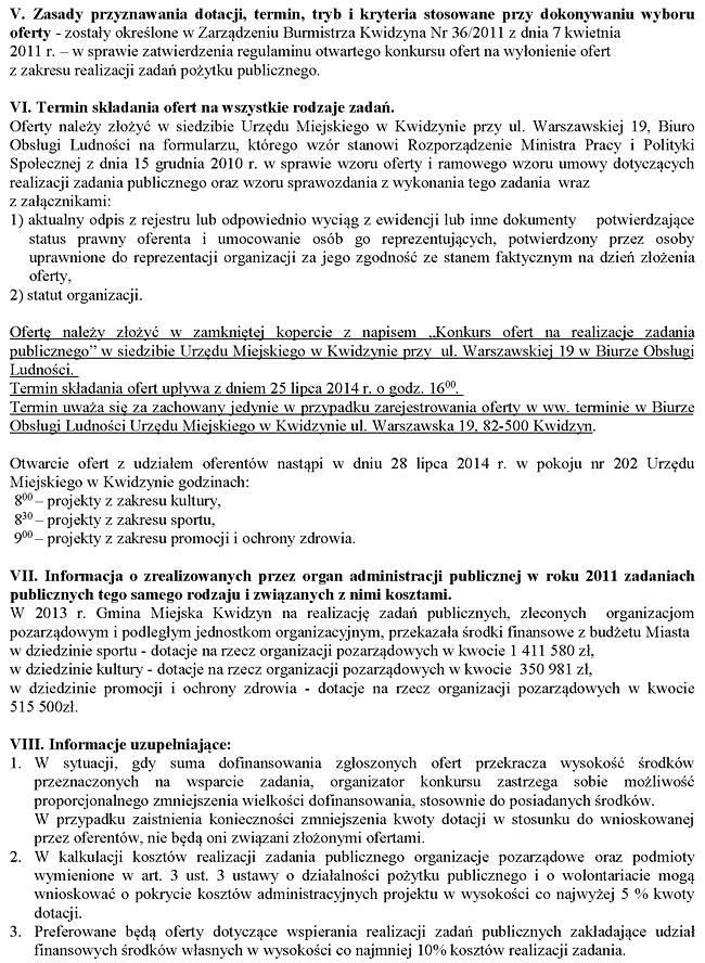 30 06 2014 ogloszenie Page 2