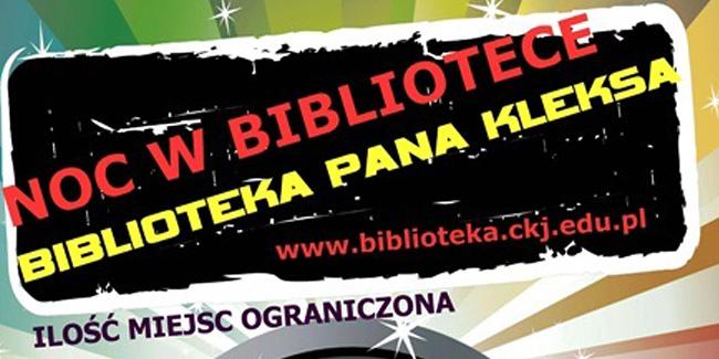05 06 2014 nocwbibliotece1