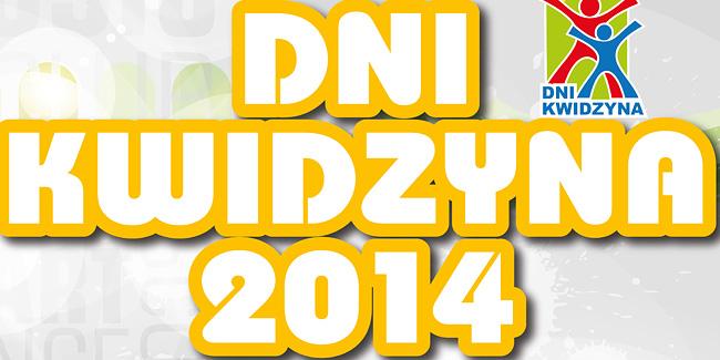 12 06 2014 dni kwidzyna