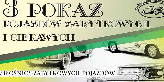 17 06 2014 pojazdy1