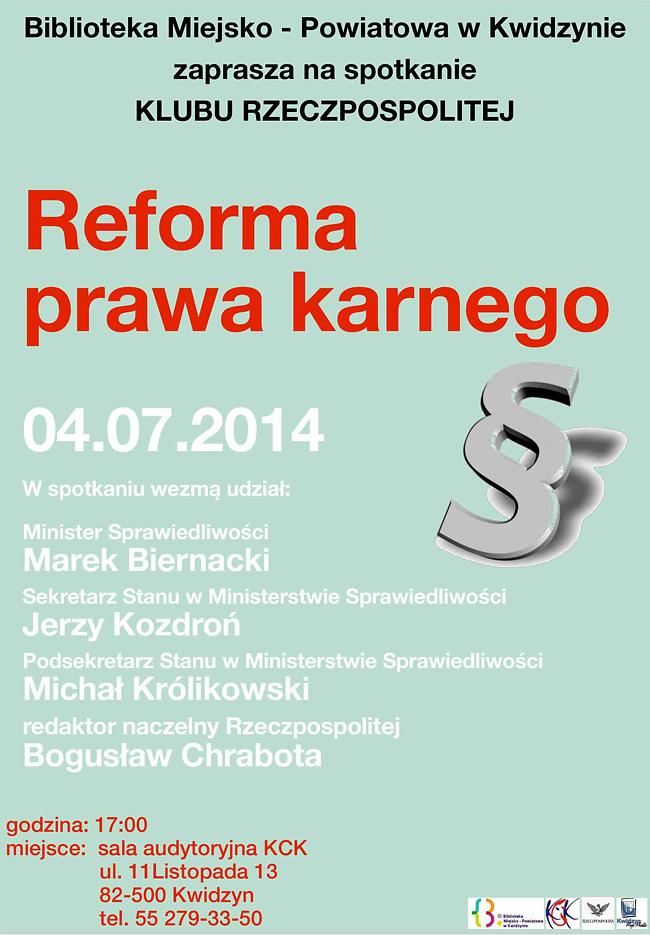 01 07 2014 reforma2