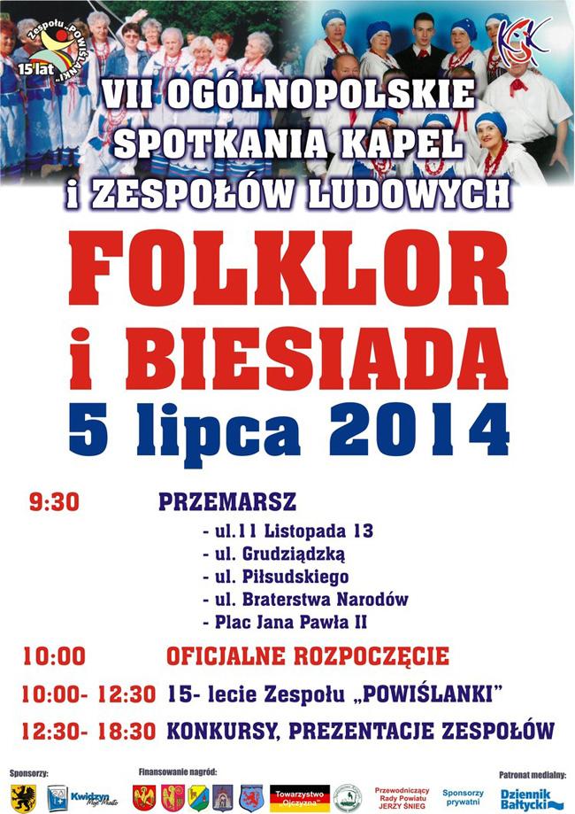 02 07 2014 folklor2