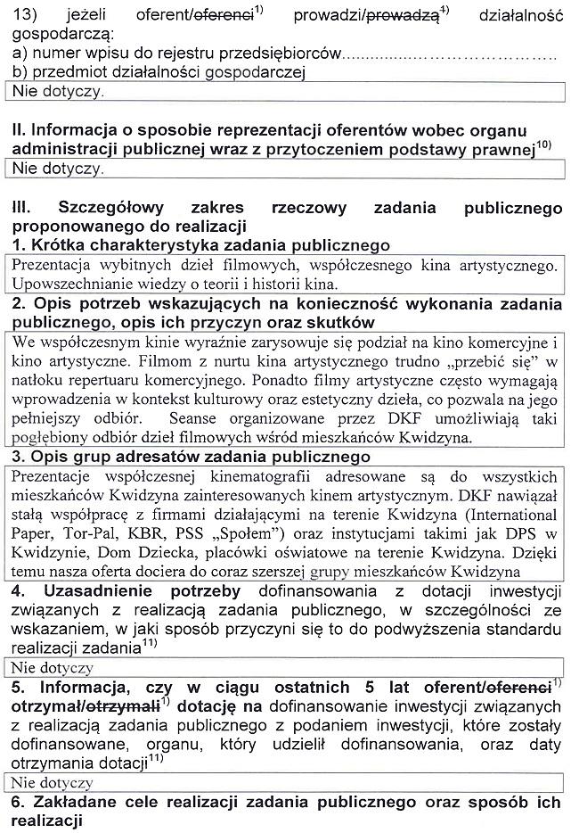 31 07 2014 oferta-1 Page 3