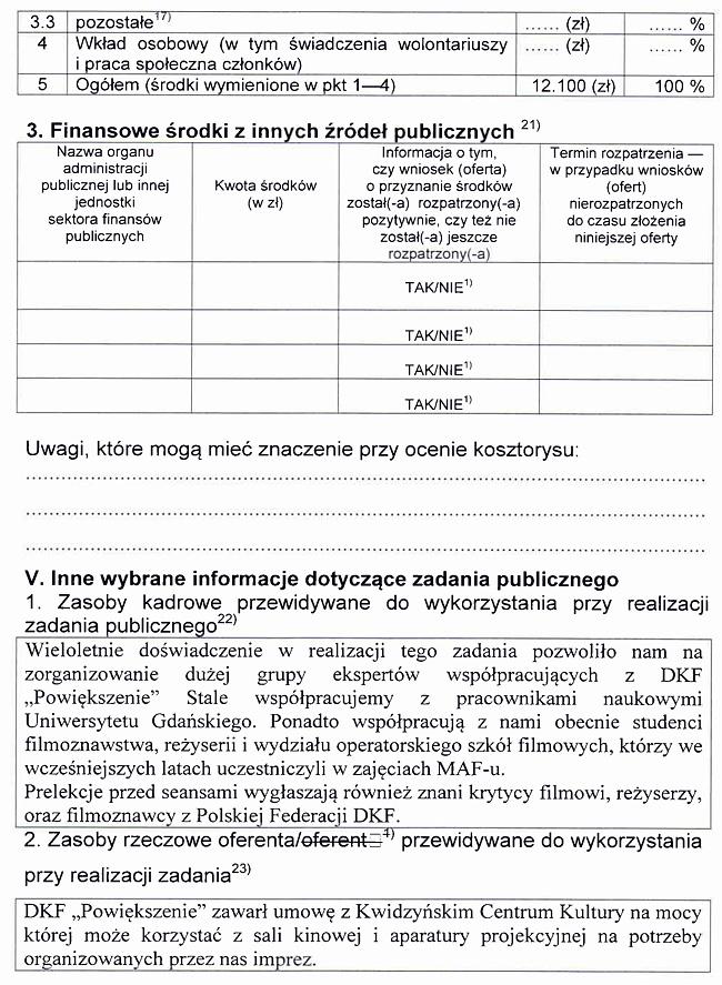 31 07 2014 oferta-1 Page 6