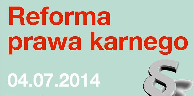 01 07 2014 reforma1