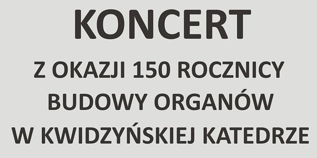 07 07 2014 koncert1