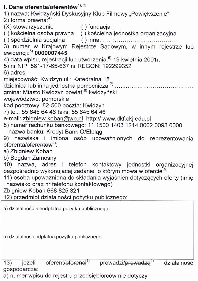 oferta-2 Page 2