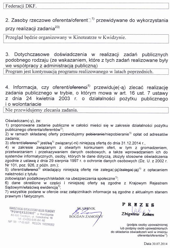 oferta-2 Page 6