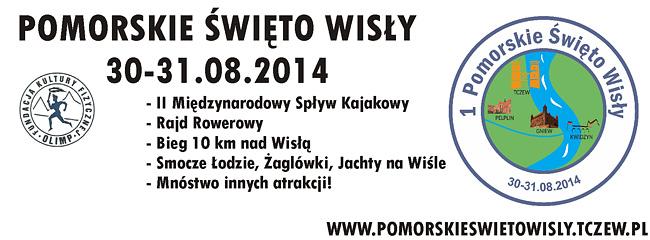 07 08 2014 wisla2