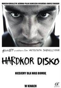 27 08 2014 disko