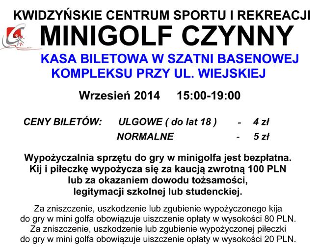 28 08 2014 golf2