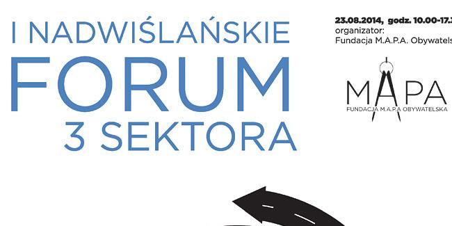 21 08 2014 forum1