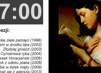 28 08 2014 poezja1