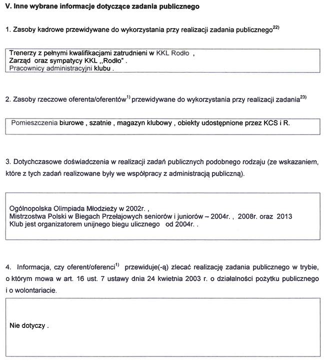 08 09 2014 ogloszenie Page 09