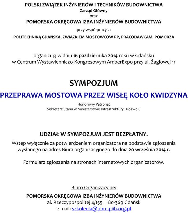 15 09 2014 sympozjum