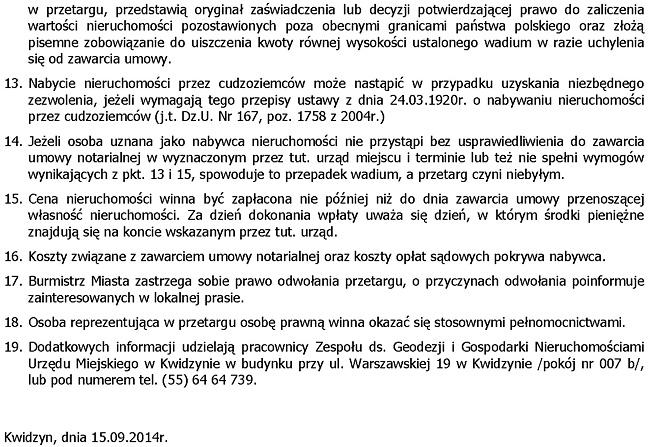 18 09 2014 drzymaly2