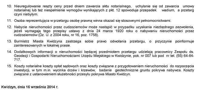 19 09 2014 machutty2
