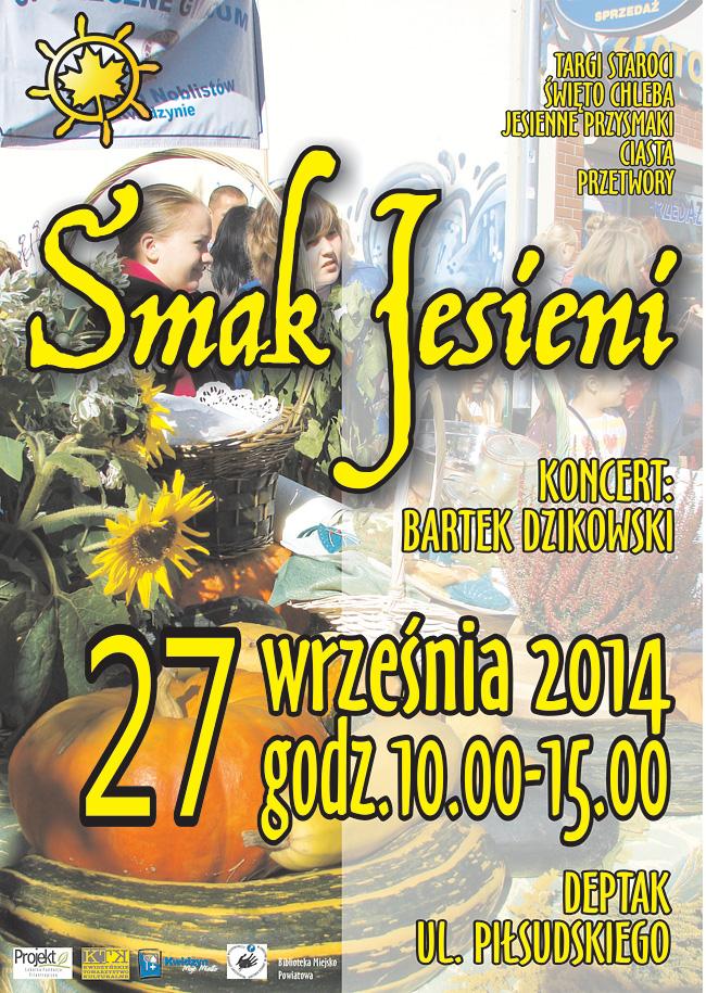 24 09 2014 smaki2