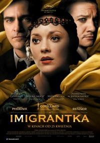 29 09 2014 imigrantka