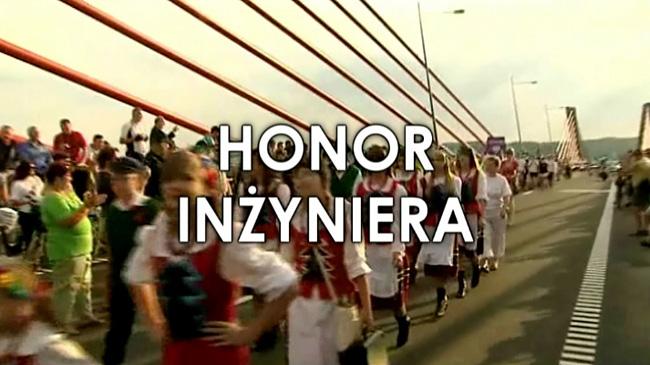 03 10 2014 honor2